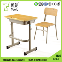 Discount School Furniture Student Chair Price List