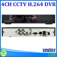 BE-9604E 4CH CCTV DVR 4ch mi output mini dvr,dvr 1004