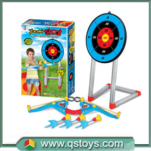 Kid Toy Bow and Arrow with the target