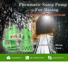 use air compressor water treatment sludge pump for mine submersible sludge pumps mud suction pump