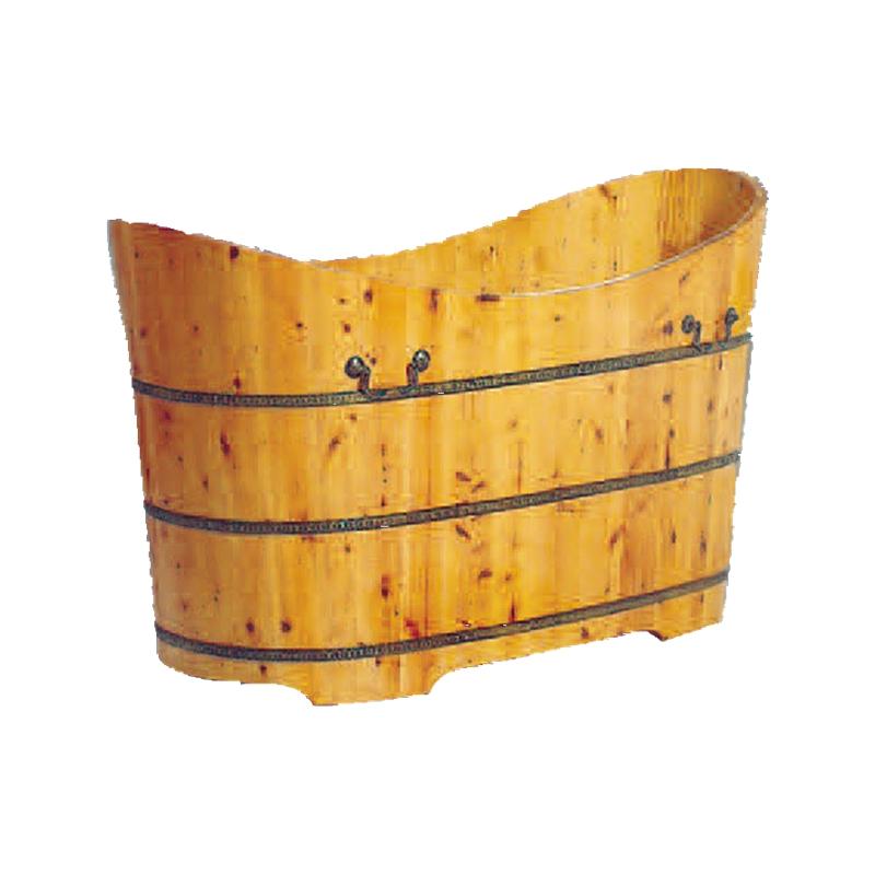gro handel badewannen deckel kaufen sie die besten badewannen deckel st cke aus china badewannen. Black Bedroom Furniture Sets. Home Design Ideas