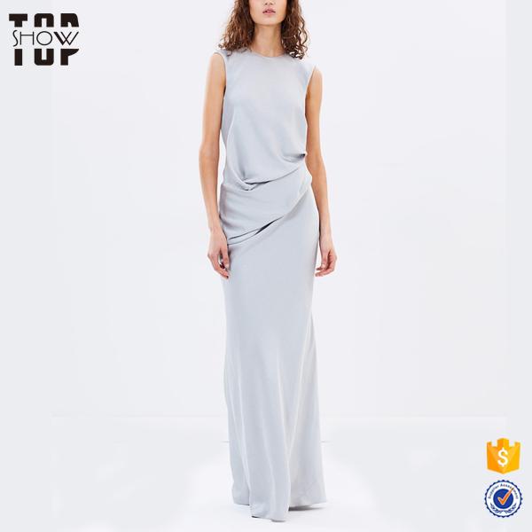 China factory woman wedding party dress 2017 luxury women dress