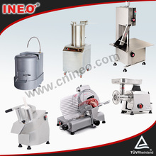 Heavy Duty Food Processing Equipment,Food Processing Machine,Meat Processing Equipment