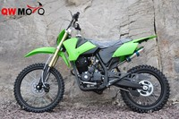 Cheap 250cc High quality Dirt Bike/Motorcycle