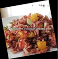 High Quality Healthy Nutritious Thai Jasmine Red Cargo Rice
