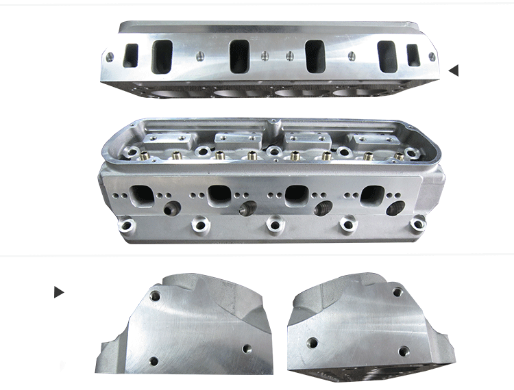 v8 engine cylinder head 4.png
