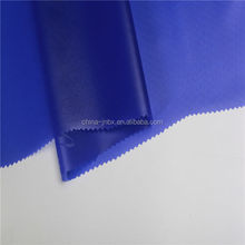 hot sale heavy metal free wide sizes blue pvc film
