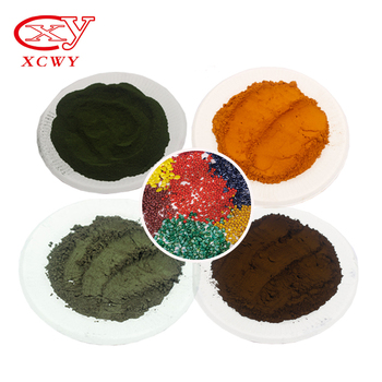 basic dyestuff seeds coating dyes colorful