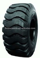 High quality OTR TYRE Made in China 23.5-25