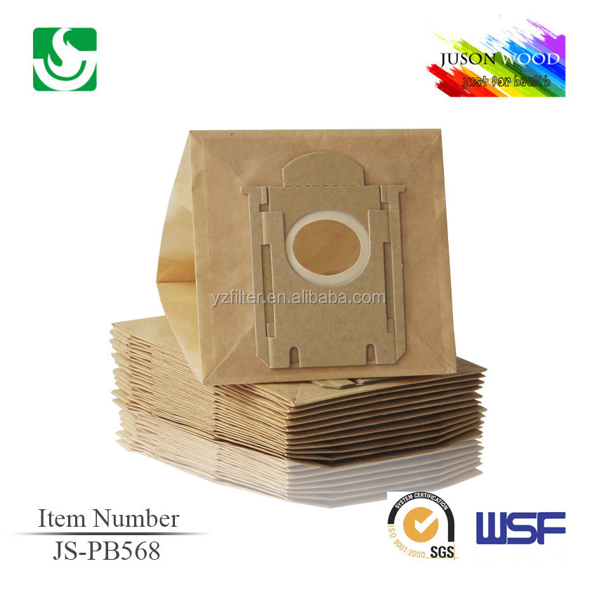 high quality professional cheap brown paper bags