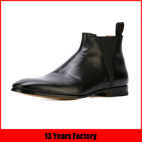 ankle boots woman black Australia boot
