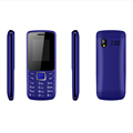 1.77inch 2000mah Big Battery or 5C regular 3G Bar Phone Cheapest 3G Feature Mobile Phone