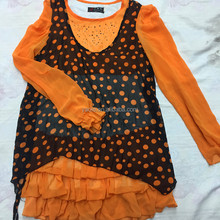 second hand children clothes uk canadian used clothing malaysia