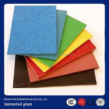 8.38mm,10.38mm laminated glass bath screens,laminated glass office partition,residential laminated glass
