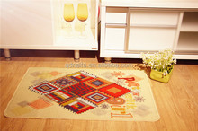 Brand new Nylon Floor Mat with high quality