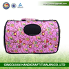 Aimigou wholesale lovable expandable pet dog carriers