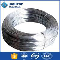 book binding wire and bright galvanized wire(factroy)