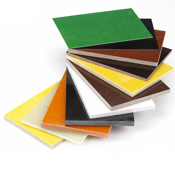 3021 Phenolic paper laminate pressed insulation board
