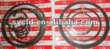 Datong gearbox repair kit