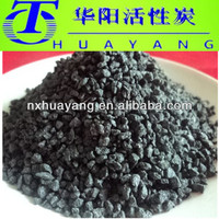 Sponge Iron for Oilfield water injection