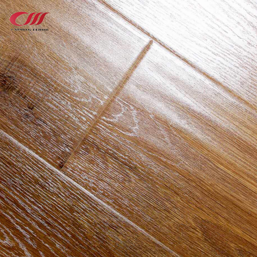 hand allen laminate floors flooring roth wood plank w in marcohickory x shop scraped pd handscraped l ft