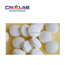 Iron and zinc rich vitamin tables with best price
