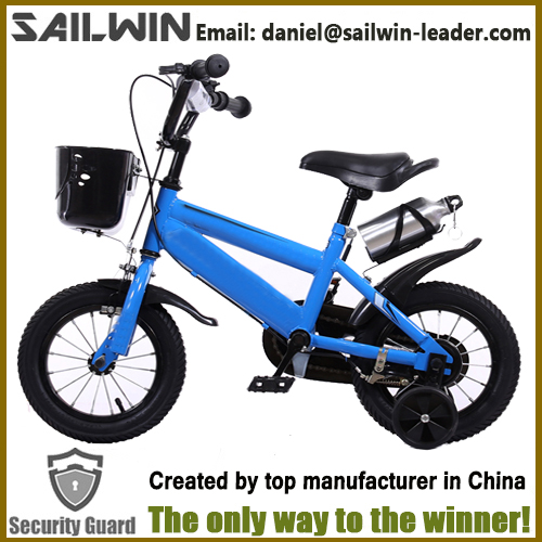 Most of parents like to buy this kinds of children bicycle for 10 years old child