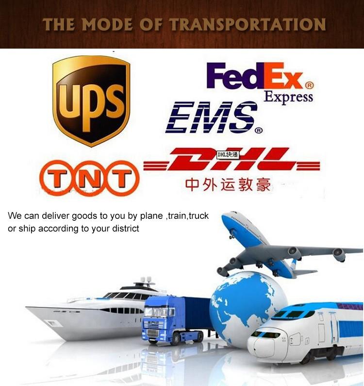 transportation(6).jpg