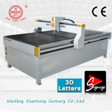 BJD-1325 CNC router korea cnc router machine