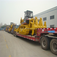 SD6 SD7 SD8 bulldozer with best price