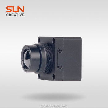 M700 uncooled hot sale observation security hidden thermal imaging camera