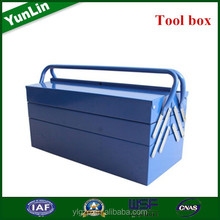 easy and simple bicycle repair kit of handle tool box