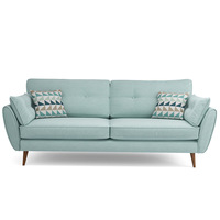 New Model Furniture Living Room Sofa