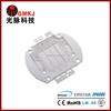 Surface Mount Green100W RGB LED Chip 520-530NM COB LED Module RGB LED Diode (Shenzhen Guangzhou Top 10 LED Manufacturer Made)