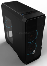 Brand new super tower pc case ATX pc case