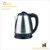 Plastic Handle Stainless Steel Good Quality water kettle electric