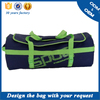 new design 2015 fashion travel large bag outdoor sports duffel bag