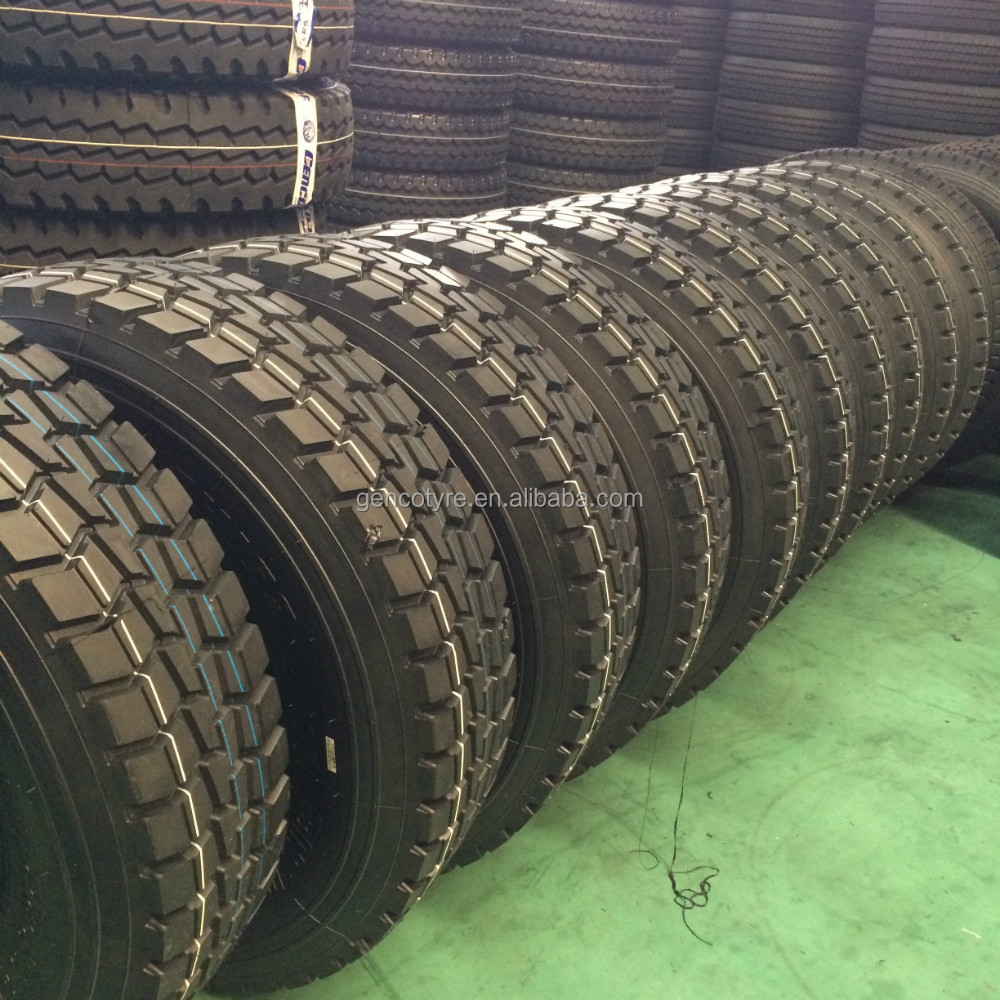 competitive price best brand all steel truck tire750r16,825r16,900r16,1000r16,1100r16,1200r20,1200r24