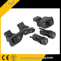 Chinese Manufacture Ignition Switch Motorbike,Motorbike Handle Switch,Cheap Sale With Long Years Experience
