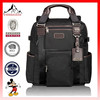 Hot selling products fashionable backpack cheap solar backpack secret compartment bag(ES-H099)