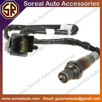 22641-AA160 Use For SUBARU Legacy/Impreza/Forester Oxygen Sensor