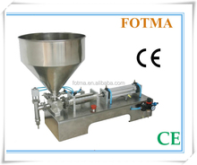 dwarf lilyturf root tuber extract powder packing machine