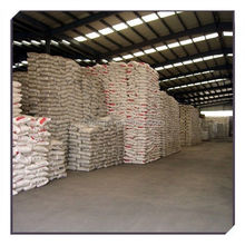 polyvinyl acetate adhesive raw material polyvinyl alcohol rendispersible polymer\/emulsion\/latex powder