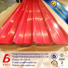 cheap metal corrugated galvanized roofing sheet type,customized roofing sheets
