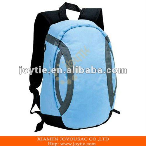 Fashion School Backpacks for University