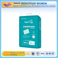 medical absorbent under pad disposable