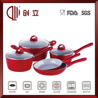 super quality industrial cookware CL-C159