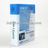 wholesale plastic containers for electronics