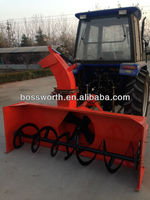 farm tractor snow blower sale