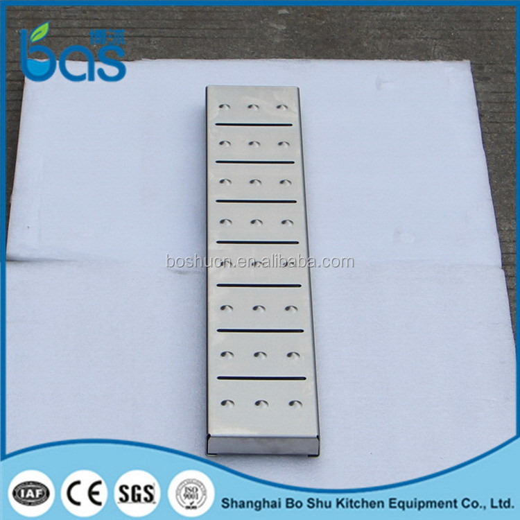 <strong>C100</strong> alibaba <strong>china</strong> best sell <strong>China</strong> bathroom toilet new design ditch cover
